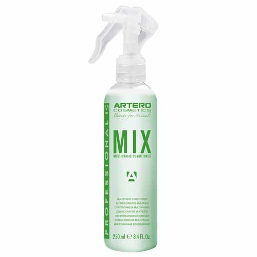 ARTERO MIX Conditionner Spray 250 ml