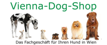 Vienna Dog Shop